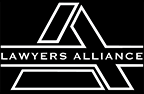 Lawyers Alliance